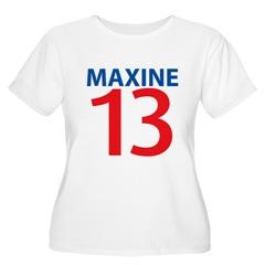 Maxine 13