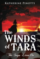 The Winds of Tara
